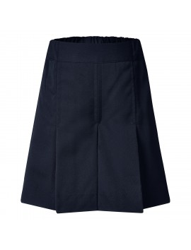 PORT FAIRY CONSOLIDATED SCHOOL GIRLS CULOTTES