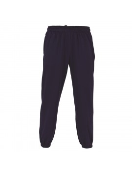TRACKPANT HEAVY WEIGHT