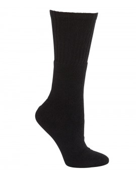 OUTDOOR SOCK 3 PACK