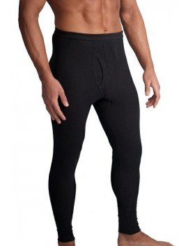 AIRCEL THERMAL TROUSER By Holeproof