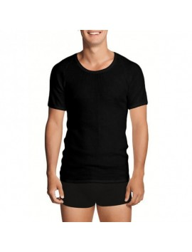 AIRCREW THERMAL TOP SHORT SLEEVE by Hole proof
