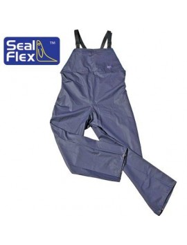 Seal Flex Bib and Brace