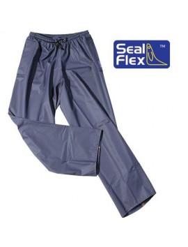 Seal Flex Pants