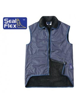 Seal Flex Vest