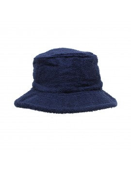 Terry Toweling Hat