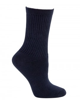 NULLAWARRE PRIMARY SCHOOL  EVERY DAY SOCK (2 Pack)