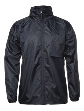 NULLAWARRE PRIMARY SCHOOL  WATERPROOF RAINFOREST JACKET