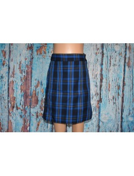 PORT FAIRY CONSOLIDATED SCHOOL  GIRLS WINTER SKIRT