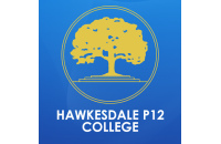 HAWKESDALE P12 COLLEGE