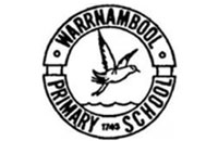 WARRNAMBOOL PRIMARY