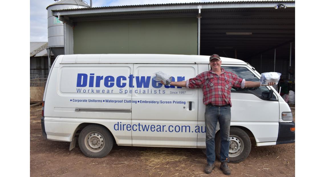 Directwear