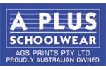 Aplusschoolwear