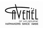 Avenelhats