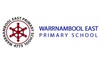 WARRNAMBOOL EAST PRIMARY SCHOOL